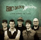 THE ONLY NAME (YOURS WILL BE) (Big Daddy Weave)