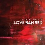 CHRISTOMLIN LOVERANRED