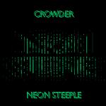 CROWDER NEONSTEEPLE