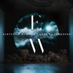 ELEVATION HEREASINHEAVEN