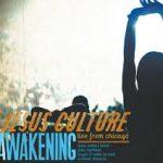 JC AWAKENING