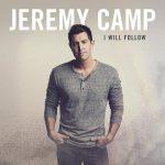 Jeremycamp iwillfollow