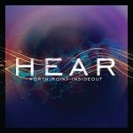 NORTHPOINT HEAR