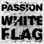 PASSION WHITEFLAG