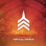 VERTICALCHURCH LIVE