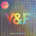 Y&F WEAREYOUNG