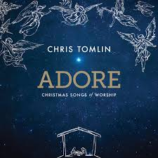 NOEL – Chris Tomlin Ft. Lauren Daigle