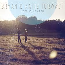 HOLY SPIRIT – Bryan & Katie Torwalt