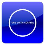 (Arrangement made popular by One Sonic Society)