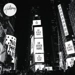 no other name-hillsong