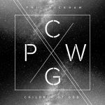 phil-wickham-children-of-god