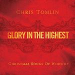 glory-in-the-highest-tomlin
