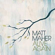 REMEMBRANCE – MATT MAHER