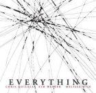 EVERYTHING – JESUS CULTURE (originally by LifeHouse)