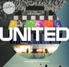 YOU (Hillsong United)