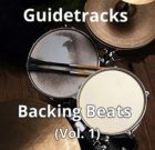 BACKING BEATS (Vol.1)