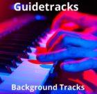 BACKGROUND TRACKS (Instrumental tracks)