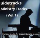 MINISTRY TRACKS