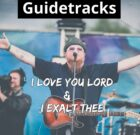 I LOVE YOU LORD / I EXALT THEE (Scott Hussey)