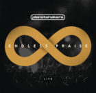 MADE TO WORSHIP (Planetshakers)