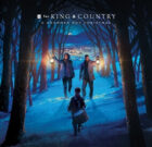 LITTLE DRUMMER BOY (King & Country)