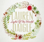 LIGHT OF THE WORLD (Lauren Daigle)
