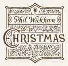 JOY TO THE WORLD (JOYFUL, JOYFUL) (Phil Wickham)